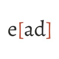 EAD-PUCV