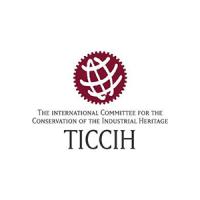 TICCIH