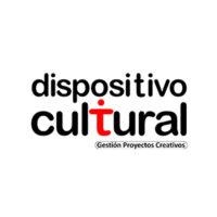Disp_Cultural