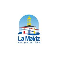 La_Matriz